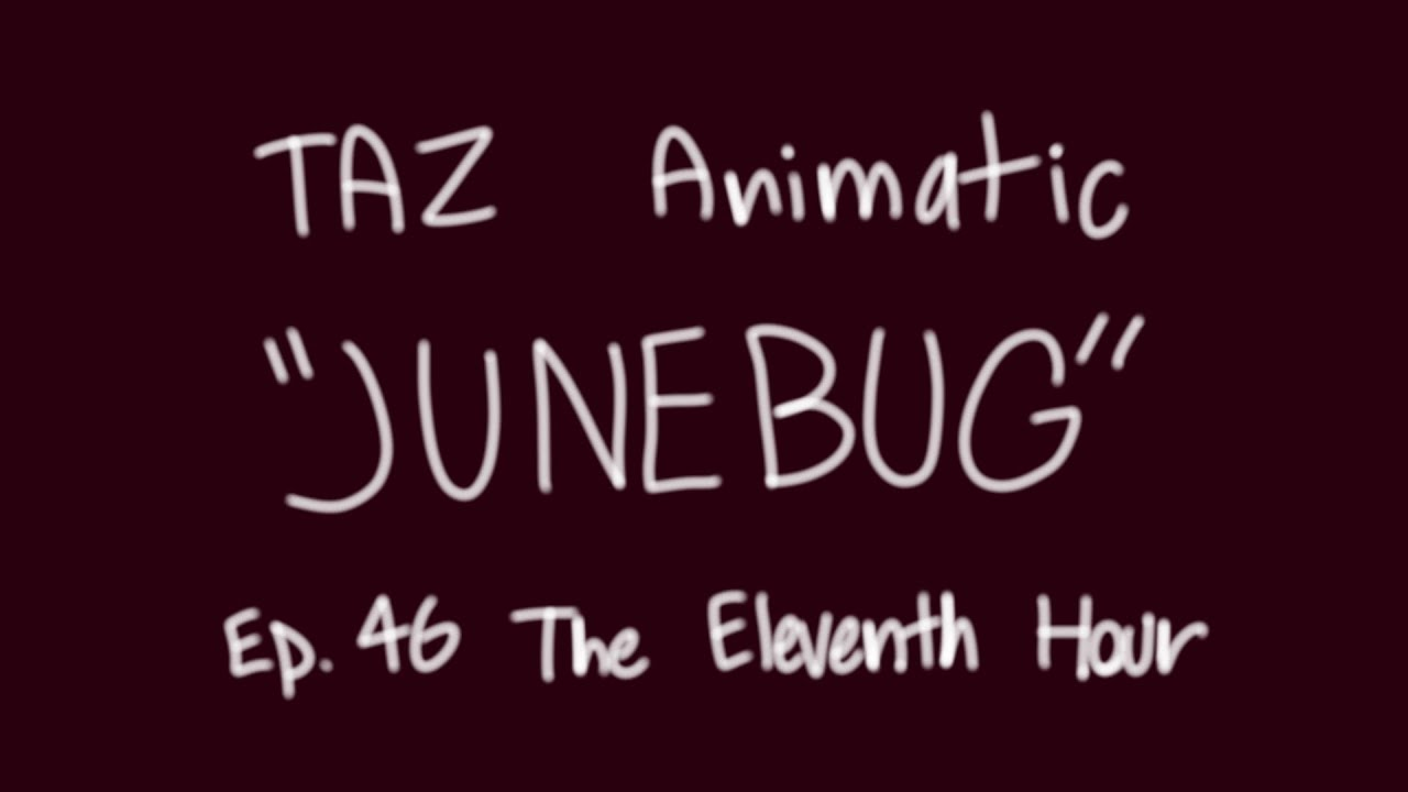 Junebug animatic youtube junebug animatic buycottarizona
