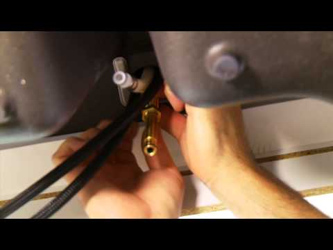 forte-3-hole-kitchen-faucet-installation-with-sidespray-installation