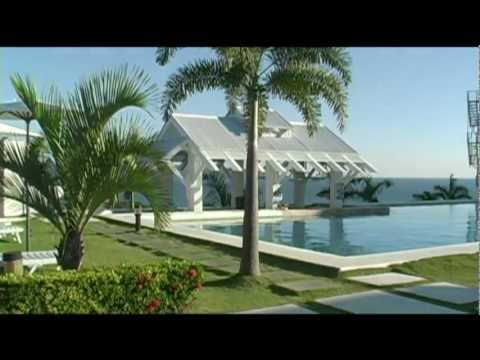 Grand Vista Boracay Hotel - Mountain View Resort - WOW Philippines Travel Agency