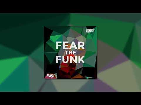 Plump DJs - Fear Of Funk