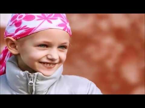 Revolutionary treatment for cancer