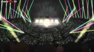 Sekkou boys ep 1 eng sub