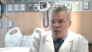 How MD Anderson treats inflammatory breast cancer (IBC)