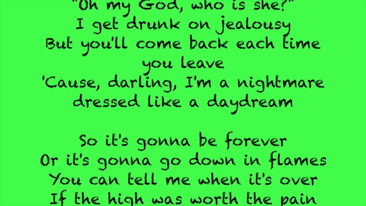 meet the mets lyrics youtube taylor