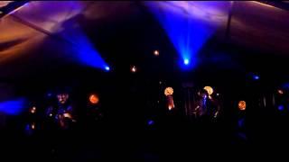Les Croquants Vers 25 07 14 Mes Petites Odalisques Gainsbourg