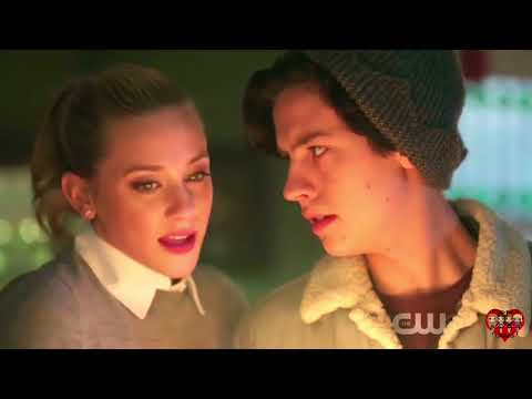 Bughead } Little Mix ~ they just don't know you
