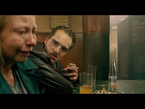 The Golden Glove (Der Goldene Handschuh) new clip official from Berlin Film Festival - 2/3