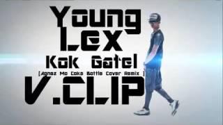 Young Lex - Kok Gatel?