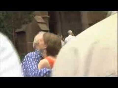 POV - Traces of the Trade . Film Clip | PBS 2008