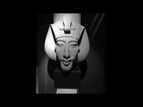 Documentary of Alexandria