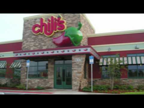 chili's-baby-back-ribs-commercial