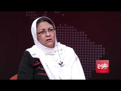 TAWDE KHABARE: Govt To Report On Land Grabbing At Brussels Summit