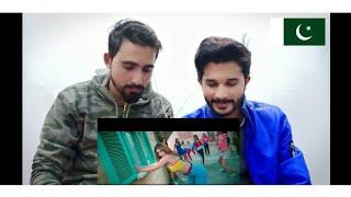 Pakistani Reacts To COKA : Sukh-E Muzical Doctorz | Alankrita Sahai | Jaani | Arvindr Khaira