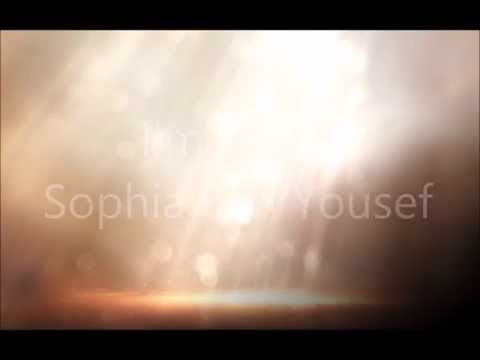 I'm Yours - Sophia Ben Yousef