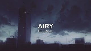 SILENCE - Airy [Vibes Release]