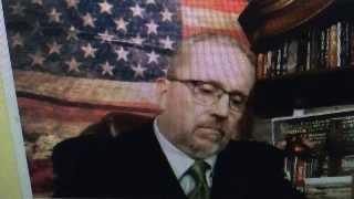 PROPHECY ALERT: Anita Fuentes Dream 'America Attacked'