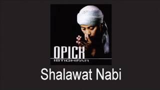 Opick - Shalawat Nabi