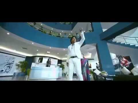 Isai Tamil Movie Trailer