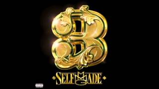 Stalley - Coupes & Roses (Self Made 3)