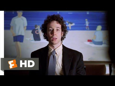Changing Lanes 810 Movie   Job  2002 HD