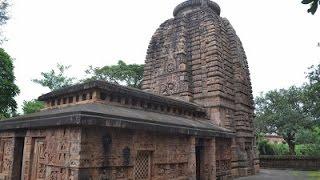 Parasurameswara temple (7th century ) ,bhubaneswar,Odisha