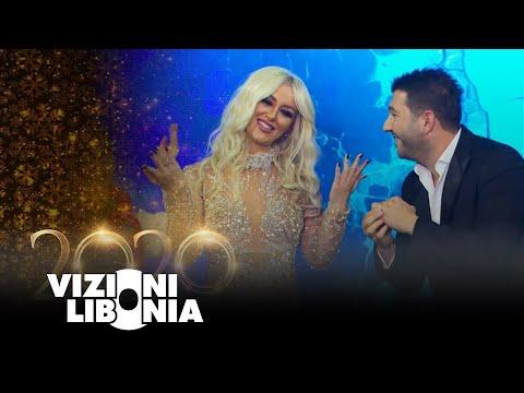 Vjollca & Burimi - Potpuri (GEZUAR 2020)