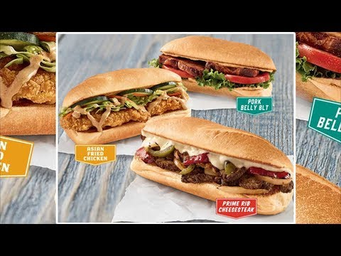 Carbs Jack In The Box Bacon Swiss Buttery Jack Youtube