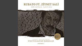 Bir Gönül Sayfası (feat. Ziynet Sali) (Ahmet Selçuk İlkan Unutulmayan Şarkılar, Vol. 2) Resimi