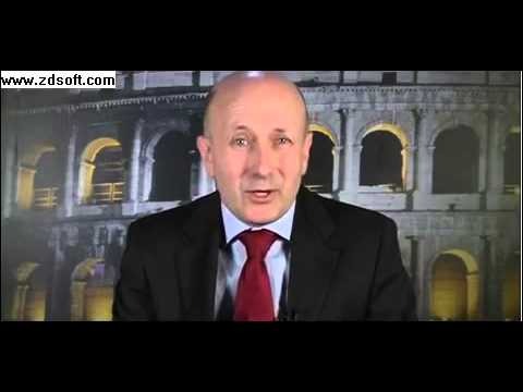 Italian Prime Minister Enrico Letta to resign