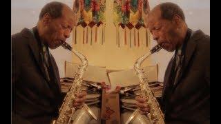 Ornette Coleman - (2018) Jazz Documentary FULL MOVIE - Noah Becker (dir)