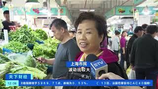 今年秋粮面积增加 质量总体较好 「财经资讯」 20201014| CCTV财经 - YouTube