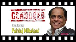 Censored: