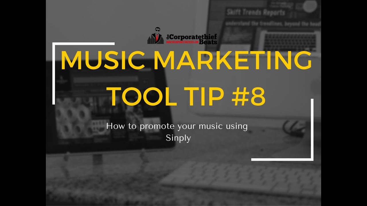 5 Growth Hacking Tips For Musicians - hypebot
