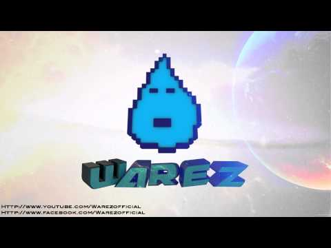 Warez - Astral World