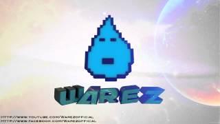 Warez - Astral World