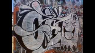 DJ Hazard - Call It Anything