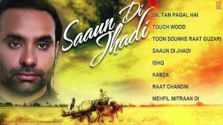 Video Babbu Maan Hit Punjabi Album Saaun Di Jhadi JukeBox download MP3, 3GP, MP4, WEBM, AVI, FLV Juli 2018