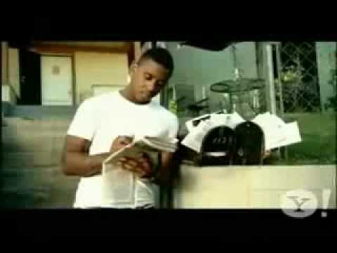 Jeremih Im A Star (Everywhere We Are) Official Music Video