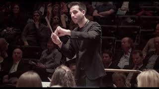Strauss - Der Rosenkavalier Suite - Excerpt 2