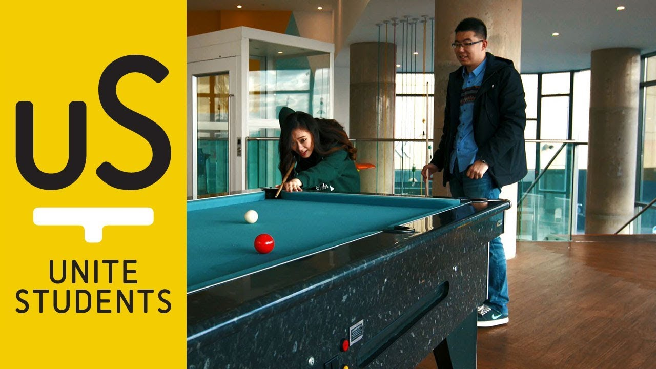 uk universities marketing strategy towards chinese students London metropolitan university students' union (metsu) is the students' union for students at london metropolitan university it provides representation, advice and support to students at the university.