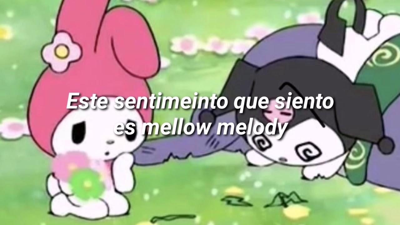 Onegai my melody opening 1 sub español - YouTube