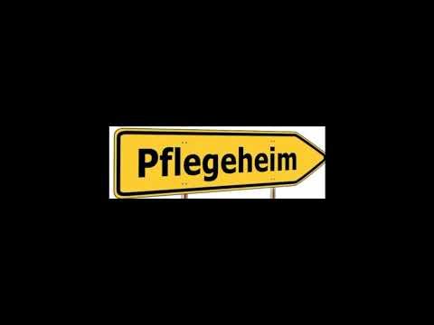 Altersheim Pflegeheim Lied Altenheim   Endstation