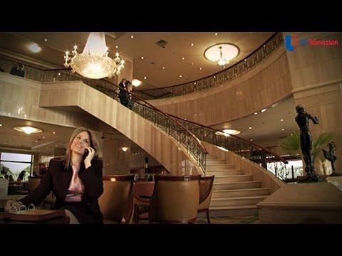 US Television - Colombia 2 (Radisson Royal Bogota Hotel)
