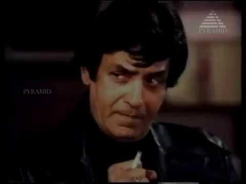 english tamil Sanam Teri Kasam free download