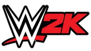 How to download WWE 2k (101℅ working)