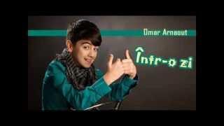 Omar Arnaout - Intr-o zi (Lyrics)