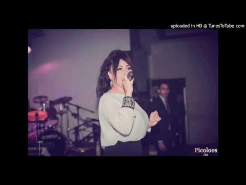 Chaba Malak - Chadani Lik Ngareb_Zak Prod ( أغنية للعشاق)