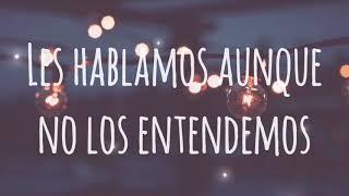 SOLO TU. (Lyric). Letra. Don Medardo y sus Players- Mauricio Luzuriaga
