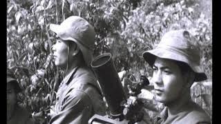 Phim tài liệu Chiến thắng Lộc Ninh MP3