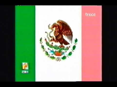 qu significan los colores de la bandera youtube